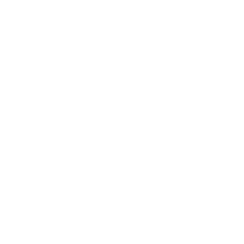logo lth group